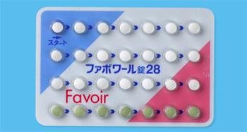 生理 早める 薬 市販
